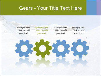 0000081279 PowerPoint Templates - Slide 48
