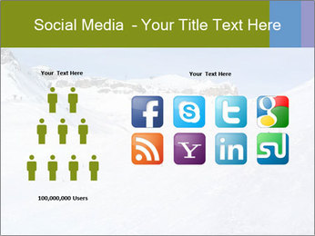 0000081279 PowerPoint Templates - Slide 5