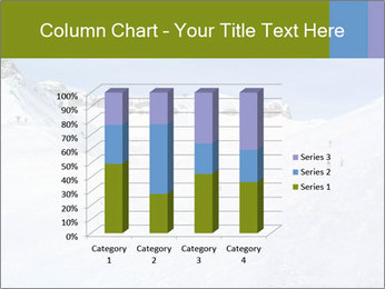 0000081279 PowerPoint Templates - Slide 50