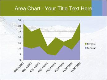 0000081279 PowerPoint Template - Slide 53