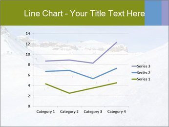 0000081279 PowerPoint Templates - Slide 54