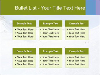 0000081279 PowerPoint Templates - Slide 56