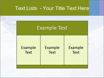 0000081279 PowerPoint Templates - Slide 59