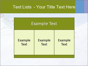 0000081279 PowerPoint Template - Slide 59