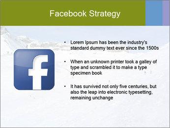 0000081279 PowerPoint Template - Slide 6