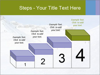 0000081279 PowerPoint Templates - Slide 64