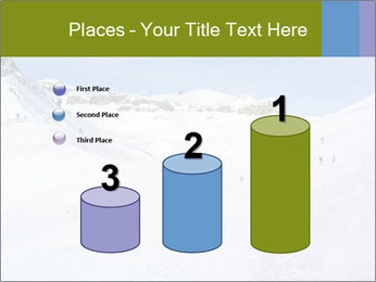 0000081279 PowerPoint Templates - Slide 65