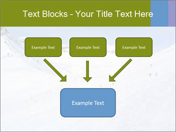 0000081279 PowerPoint Template - Slide 70