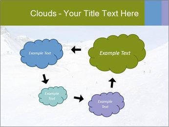 0000081279 PowerPoint Template - Slide 72