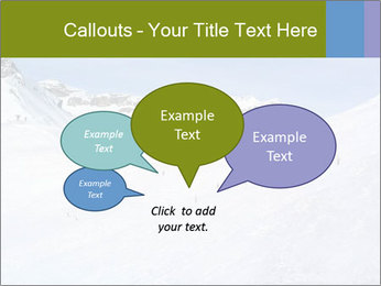 0000081279 PowerPoint Templates - Slide 73