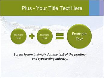0000081279 PowerPoint Template - Slide 75