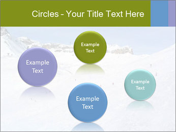 0000081279 PowerPoint Templates - Slide 77