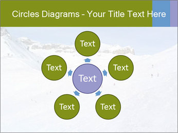 0000081279 PowerPoint Templates - Slide 78
