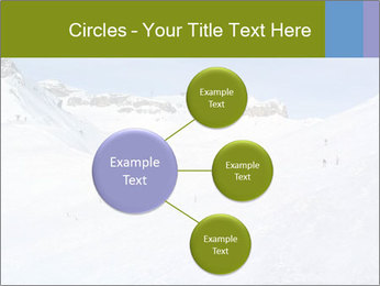 0000081279 PowerPoint Templates - Slide 79