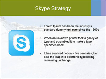 0000081279 PowerPoint Templates - Slide 8