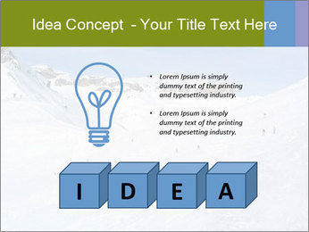 0000081279 PowerPoint Templates - Slide 80