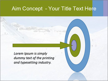 0000081279 PowerPoint Templates - Slide 83