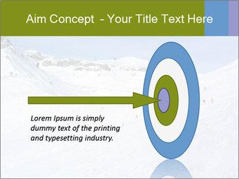 0000081279 PowerPoint Template - Slide 83