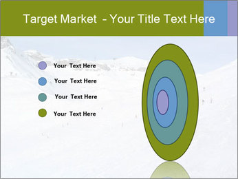 0000081279 PowerPoint Templates - Slide 84
