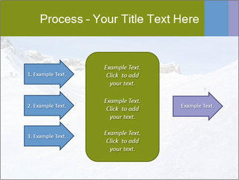 0000081279 PowerPoint Templates - Slide 85