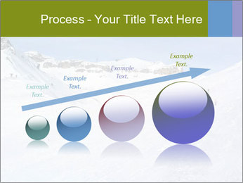 0000081279 PowerPoint Templates - Slide 87