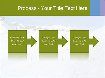 0000081279 PowerPoint Templates - Slide 88