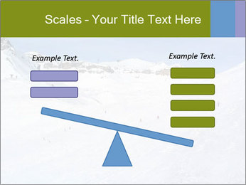 0000081279 PowerPoint Templates - Slide 89