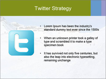 0000081279 PowerPoint Templates - Slide 9