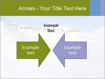 0000081279 PowerPoint Template - Slide 90