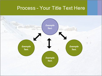 0000081279 PowerPoint Templates - Slide 91