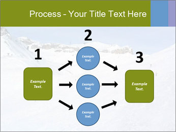 0000081279 PowerPoint Templates - Slide 92