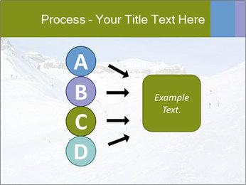0000081279 PowerPoint Template - Slide 94