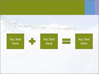 0000081279 PowerPoint Template - Slide 95