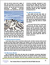 0000081279 Word Template - Page 4