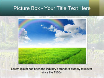 0000081280 PowerPoint Template - Slide 15