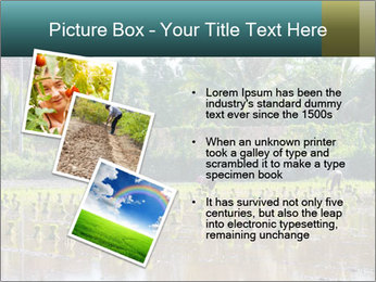 0000081280 PowerPoint Template - Slide 17