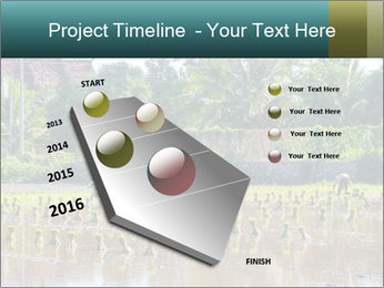 0000081280 PowerPoint Template - Slide 26