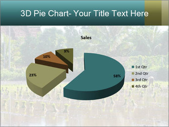 0000081280 PowerPoint Template - Slide 35