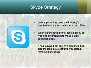 0000081280 PowerPoint Template - Slide 8
