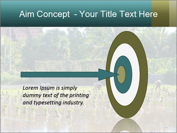0000081280 PowerPoint Template - Slide 83