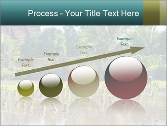 0000081280 PowerPoint Template - Slide 87