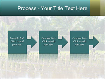 0000081280 PowerPoint Template - Slide 88