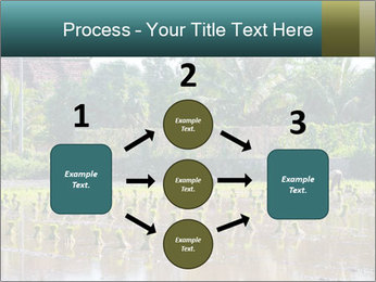 0000081280 PowerPoint Template - Slide 92