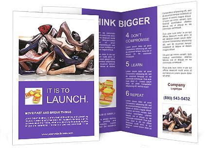0000081281 Brochure Template