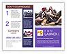0000081281 Brochure Templates