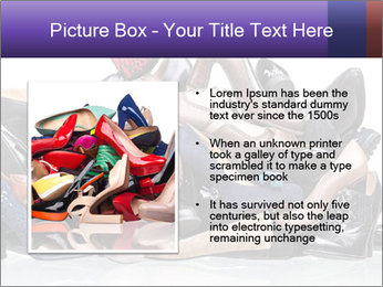 0000081281 PowerPoint Template - Slide 13