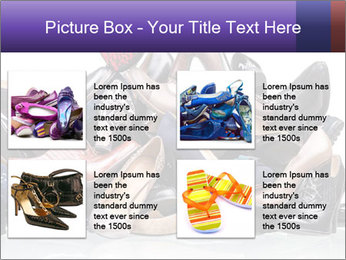 0000081281 PowerPoint Template - Slide 14