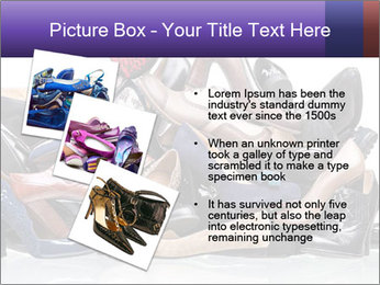 0000081281 PowerPoint Template - Slide 17