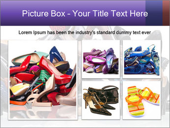 0000081281 PowerPoint Template - Slide 19