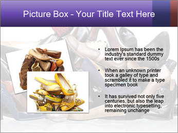 0000081281 PowerPoint Template - Slide 20